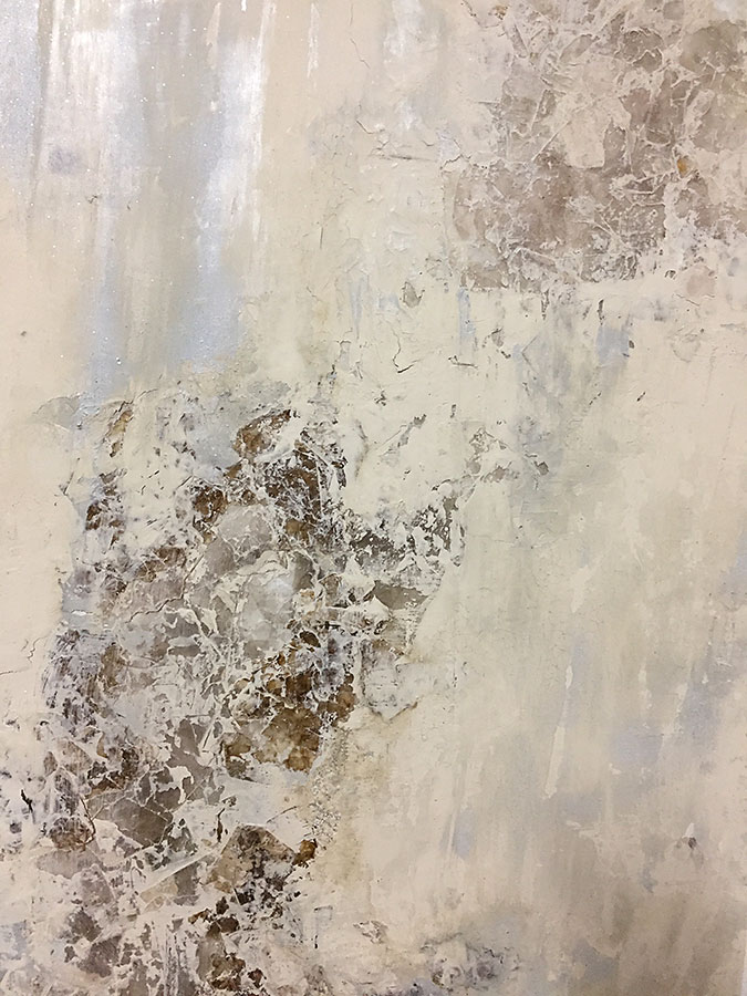 Luxury Faux Finishes Modern Old World Distressed Rich